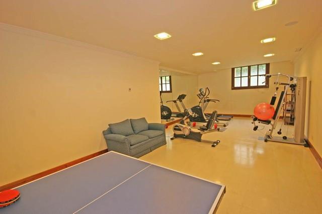 6 Dormitorio Chalet En Venta - La Zagaleta, Benahavis