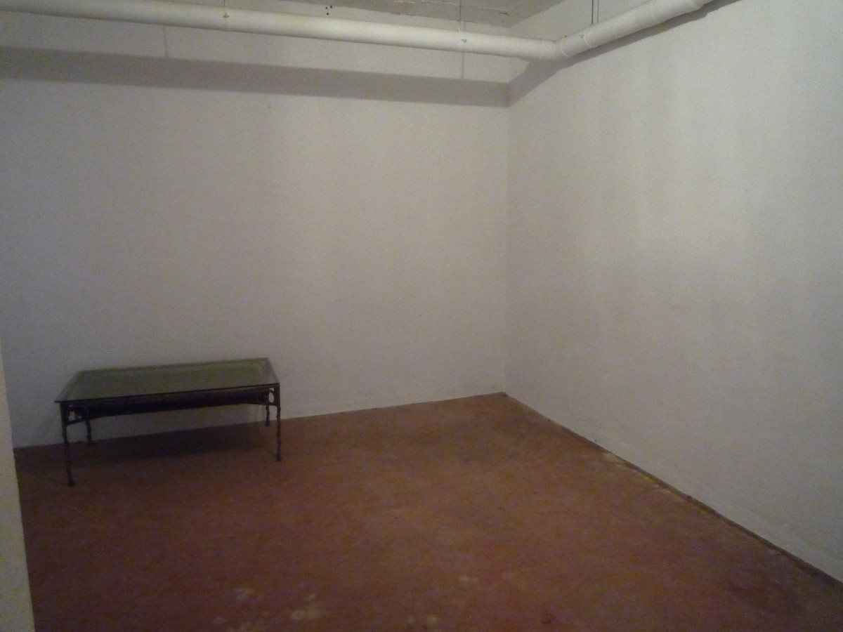 0 Dormitorio Trastero Comercial En Venta La Quinta