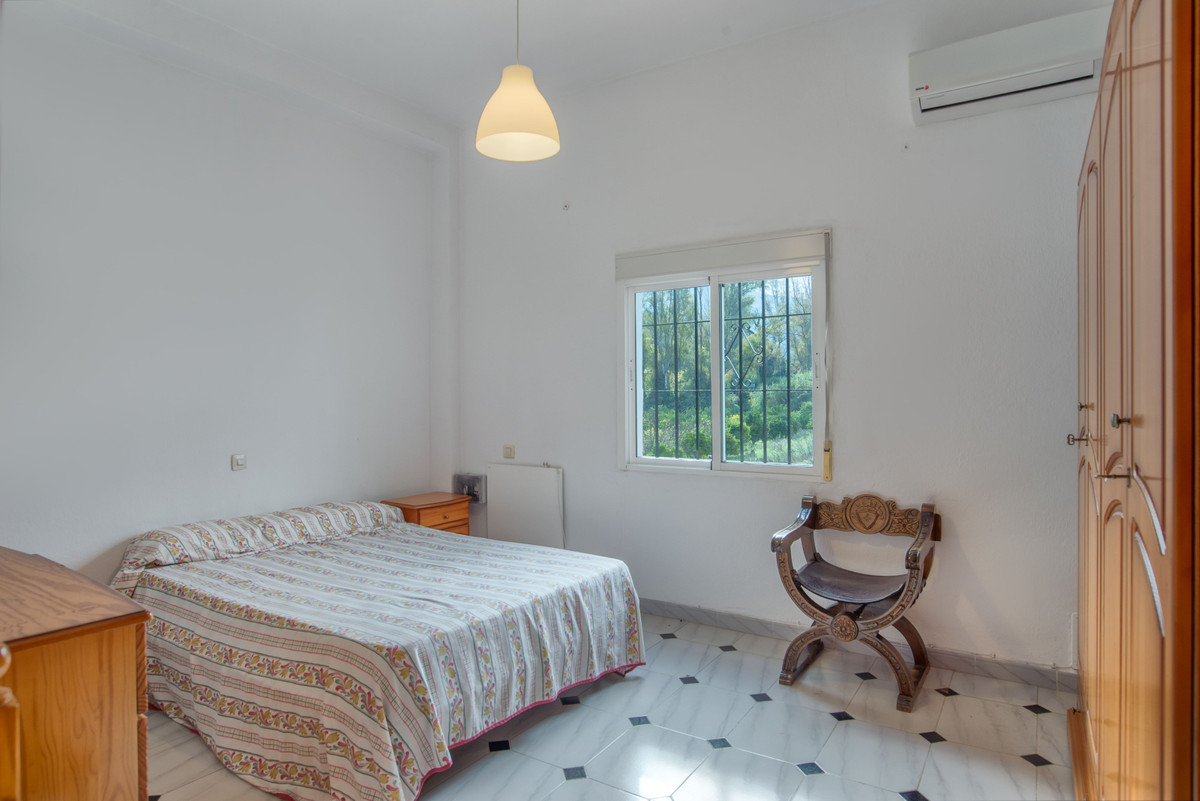 House in Alhaurín el Grande R3767332 10
