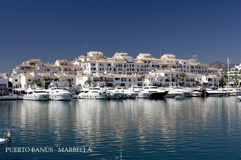 R3278251: Apartment for sale in Riviera del Sol