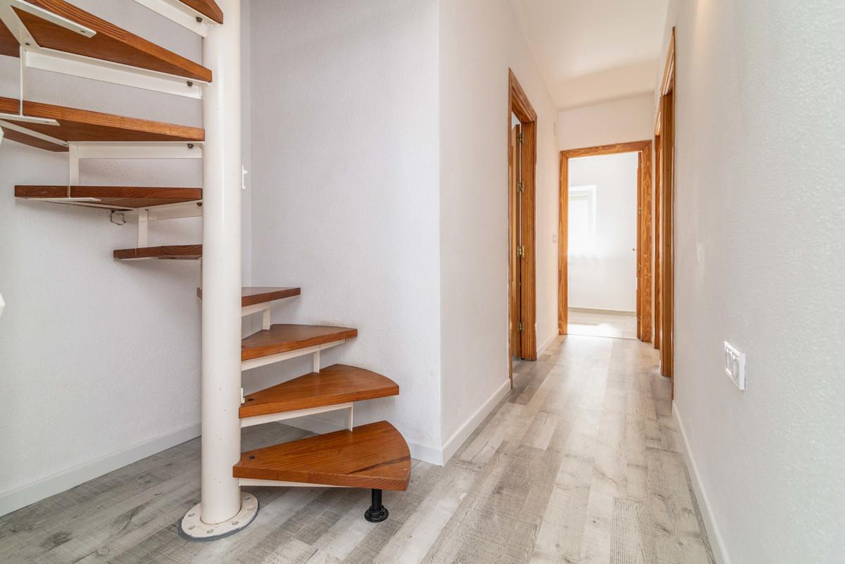 House in Alhaurín de la Torre R3734668 18