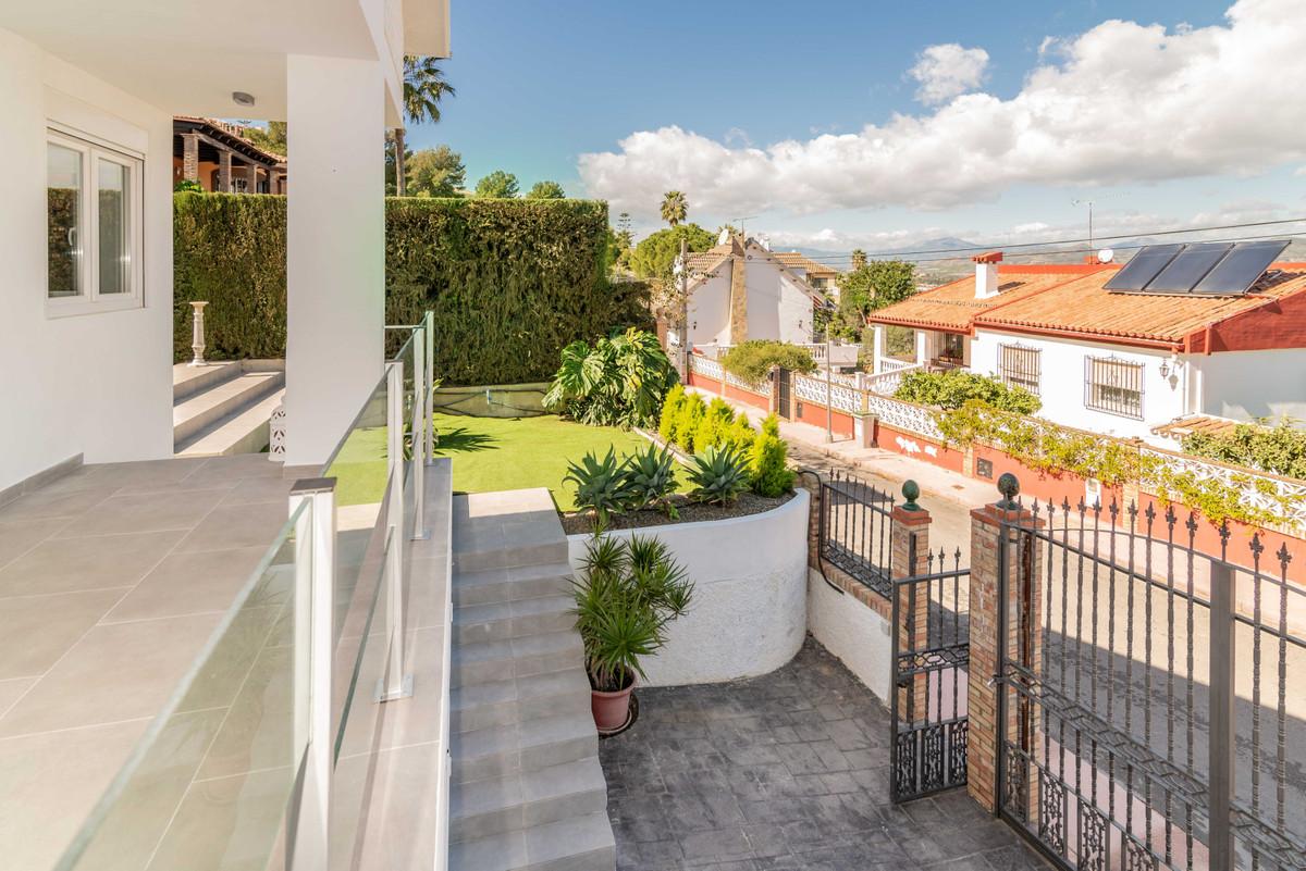 House in Alhaurín de la Torre R3734668 5