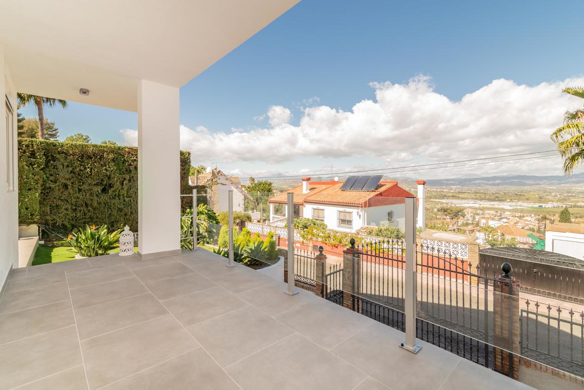 House in Alhaurín de la Torre R3734668 6