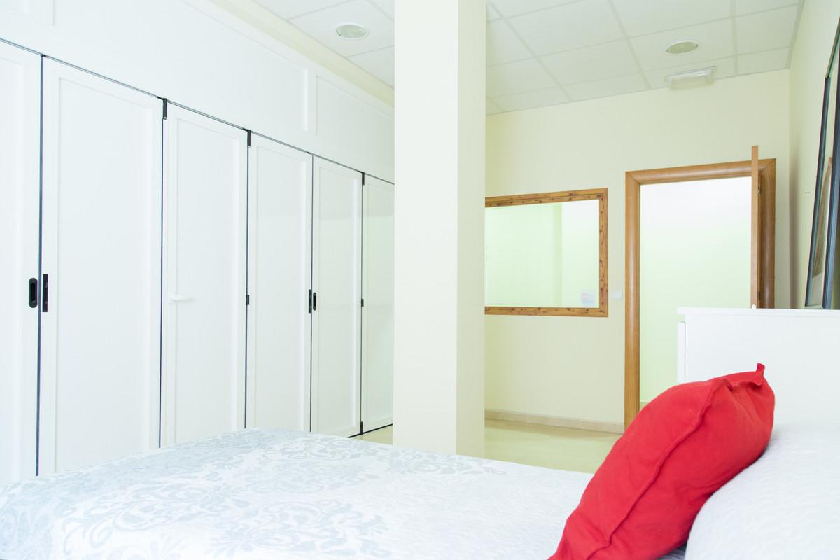 Appartement te koop in Torremolinos R3471919