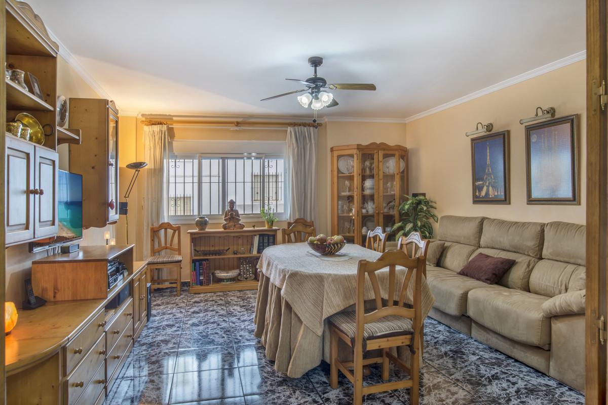 4 dormitorio apartamento en venta alhaurin el grande