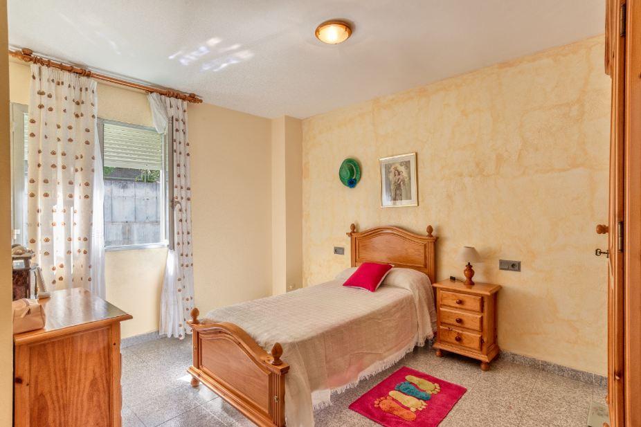 Unifamiliar 3 Dormitorios en Venta Coín