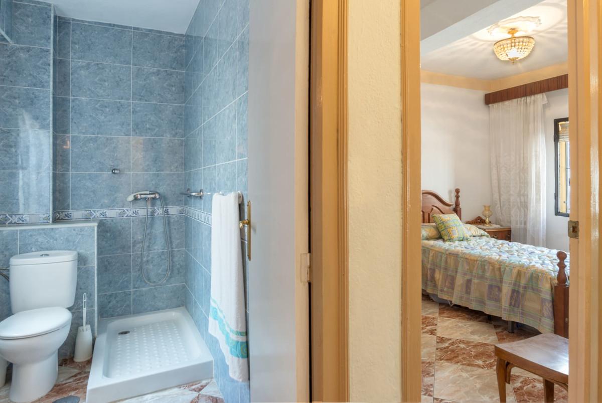 R3292165: Apartment for sale in Alhaurín el Grande
