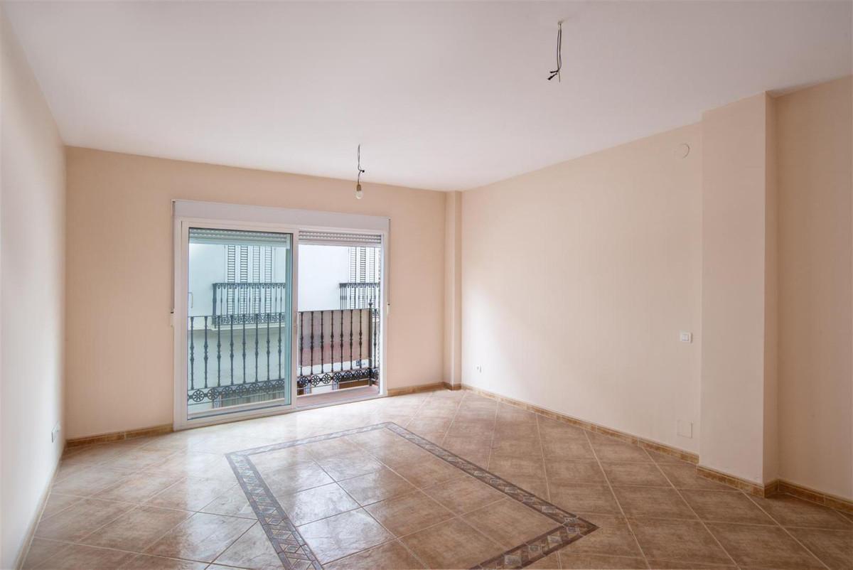 R2971859: Apartment for sale in Alhaurín el Grande