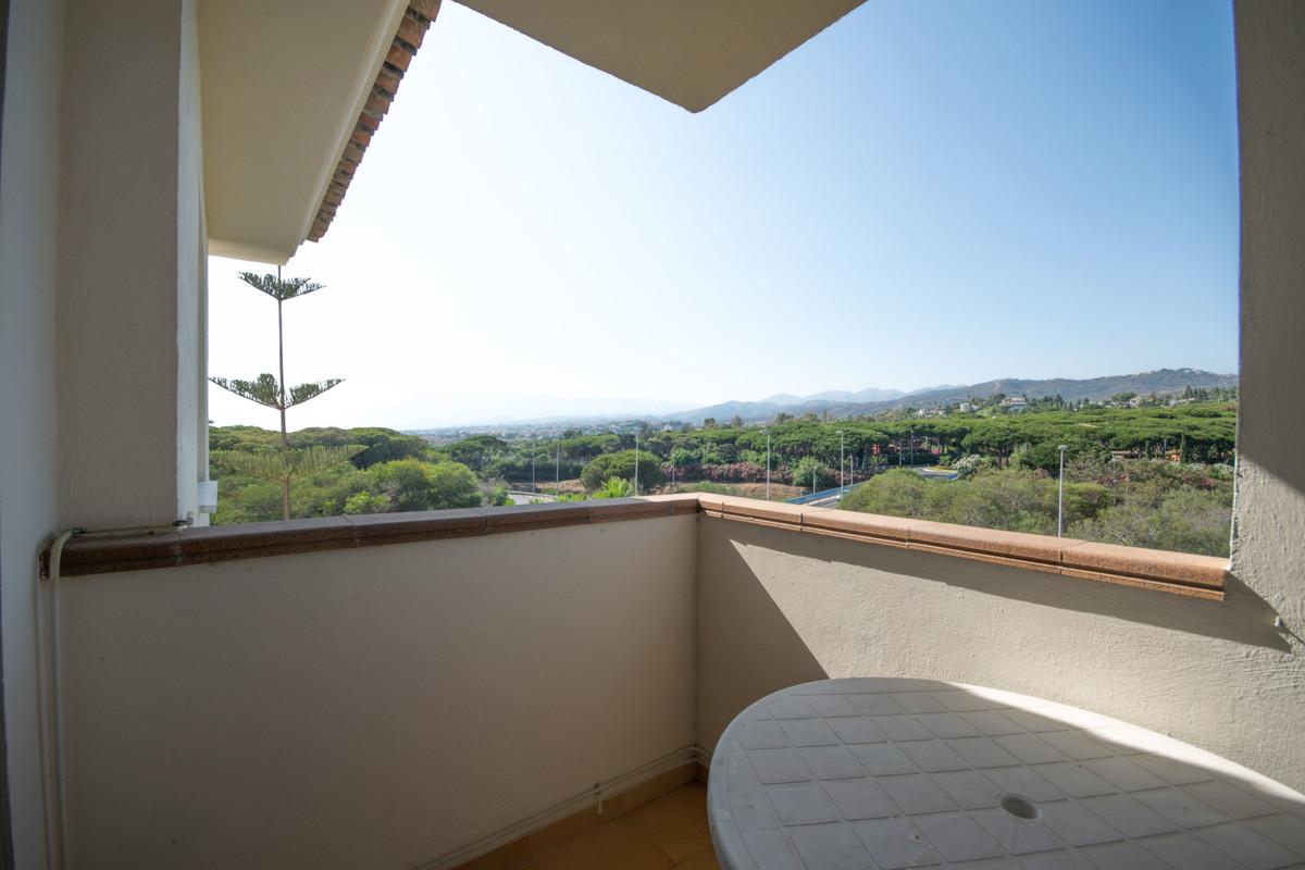 Apartment for sale in Marbesa, Costa del Sol