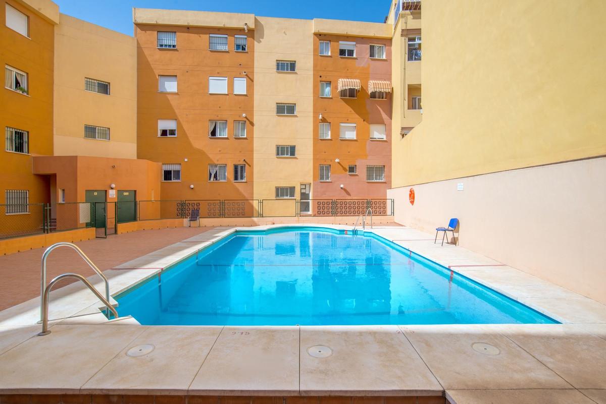 Apartamento 4 Dormitorios en Venta Las Lagunas