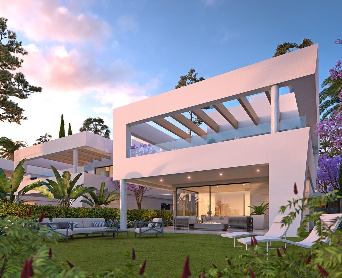 House en San Pedro de Alcántara R3277279 1