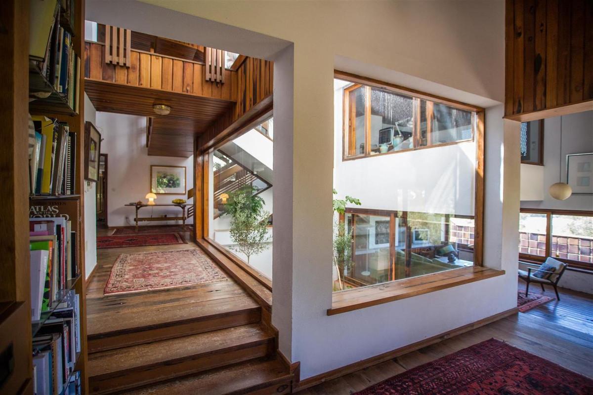 Villa zu verkaufen in Marbella R3054394
