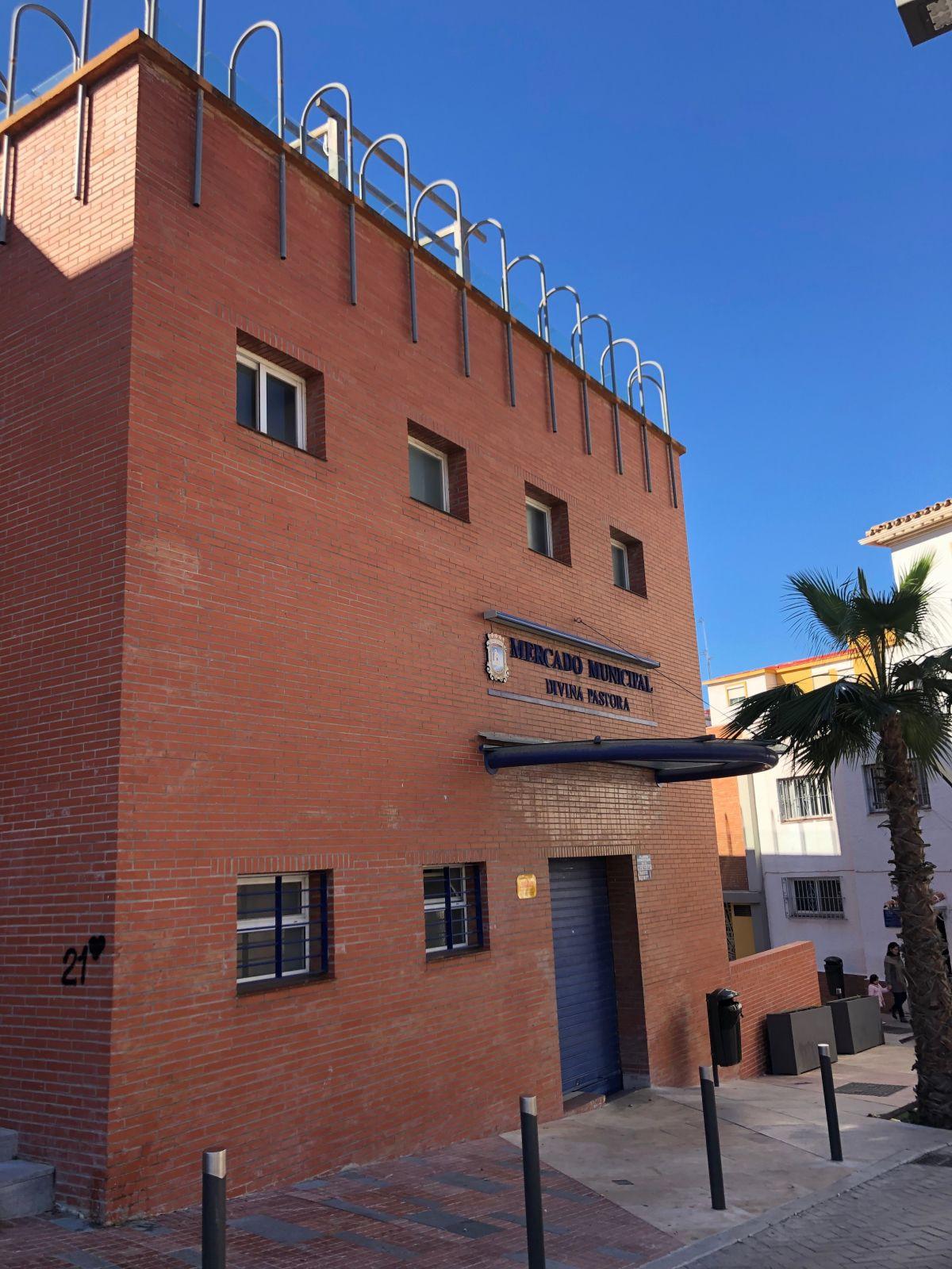 Commercial, Commercial Premises  for sale    en Marbella