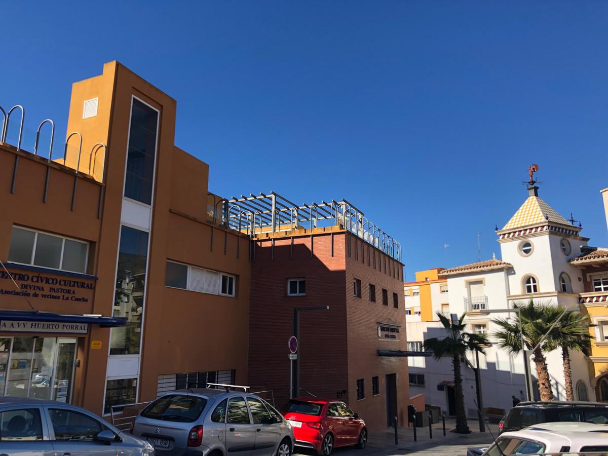 R3363040 Commercial Marbella, Málaga, Costa del Sol