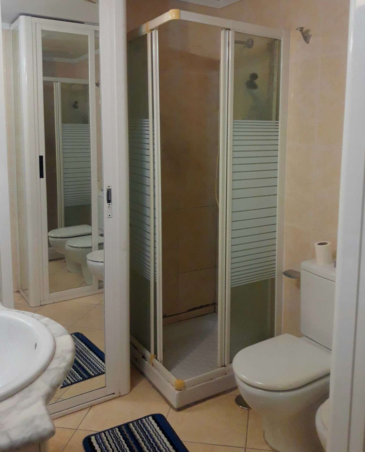 R3200845: Apartment for sale in La Cala Golf
