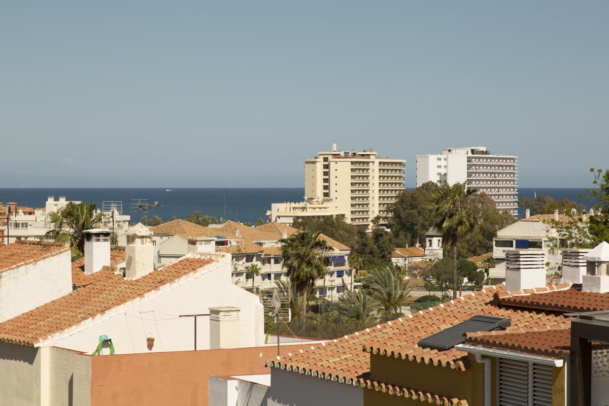 Casa Fuertes is located in La Colina, it is the ninth house of the M-Nueve de las Casas Andaluzas co,Spain