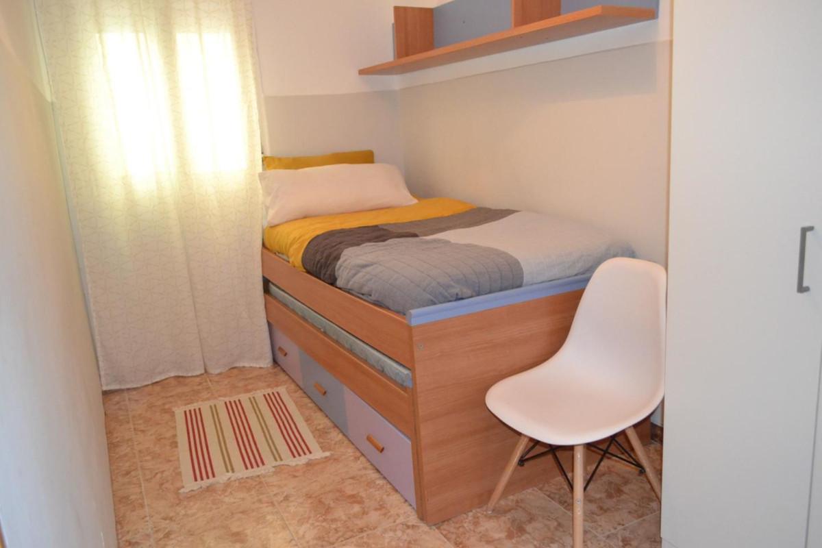 Appartement te koop in Málaga R3462253