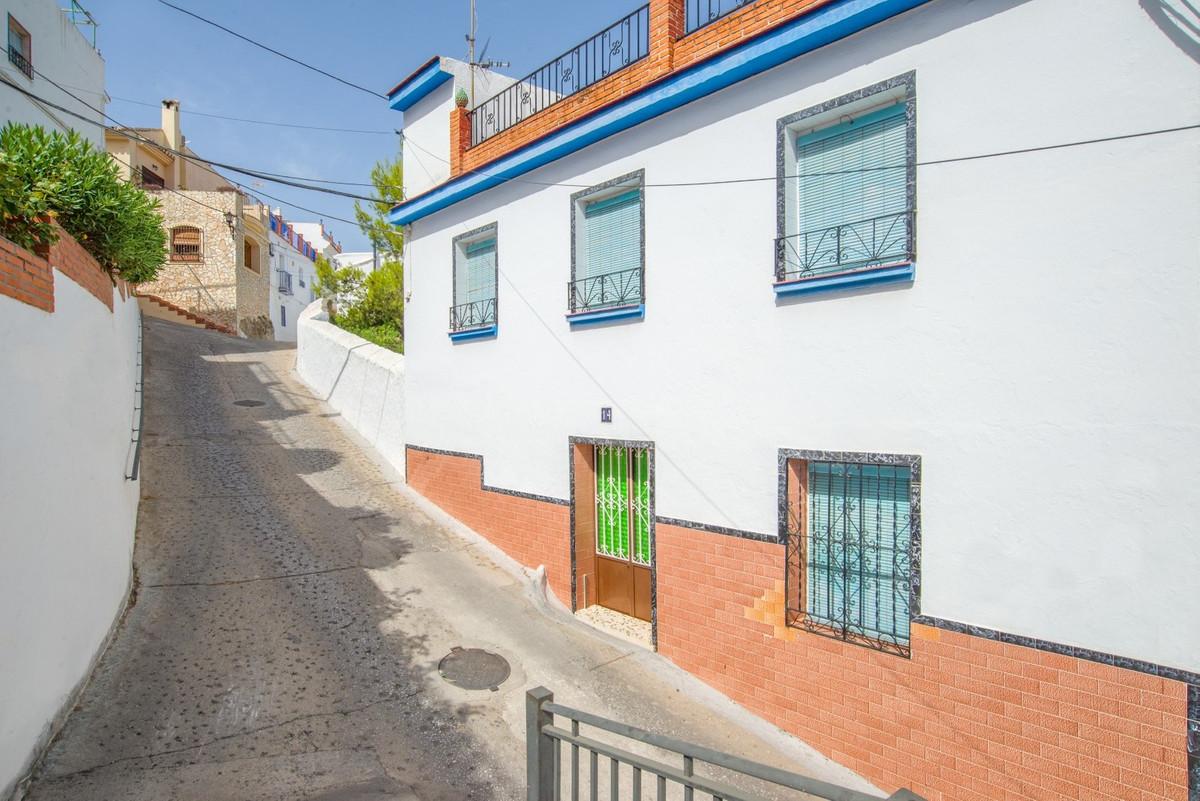 Villa Pareada 2 Dormitorio(s) en Venta Alhaurín el Grande