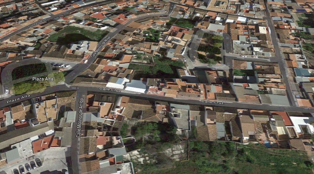 R2971901: Commercial for sale in Alhaurín de la Torre