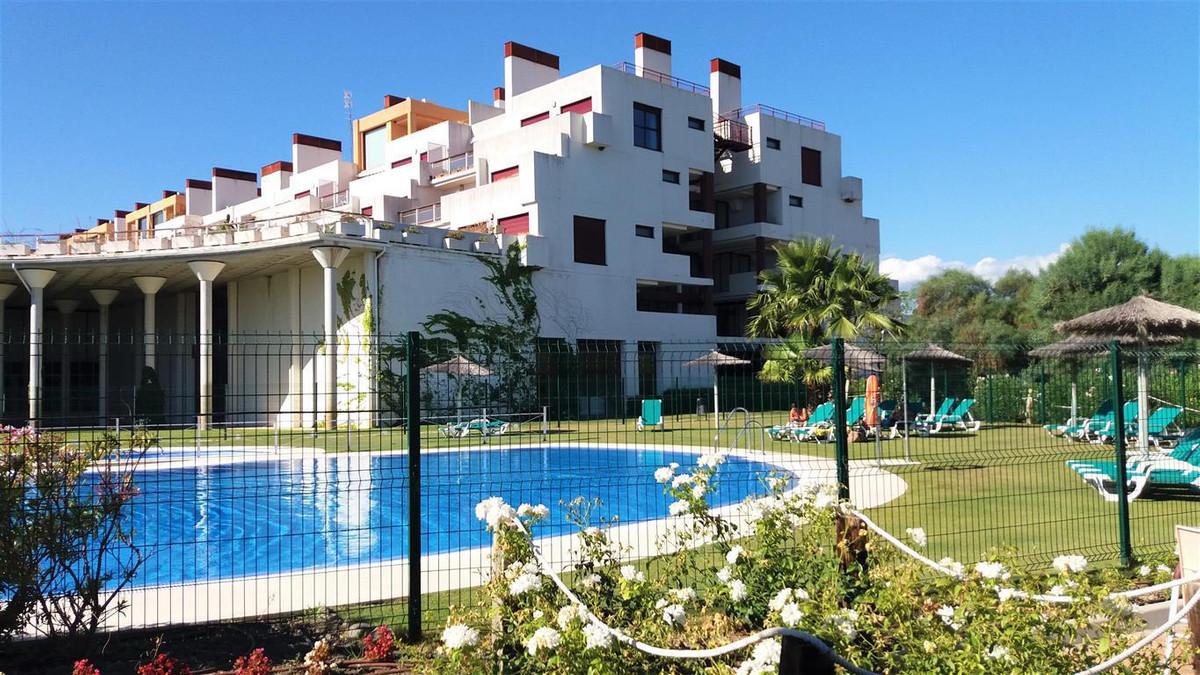 R2954435: Apartment for sale in Benahavís