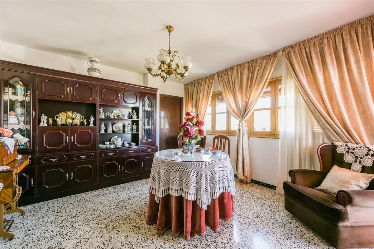 3 Bedroom Villa for sale Coín
