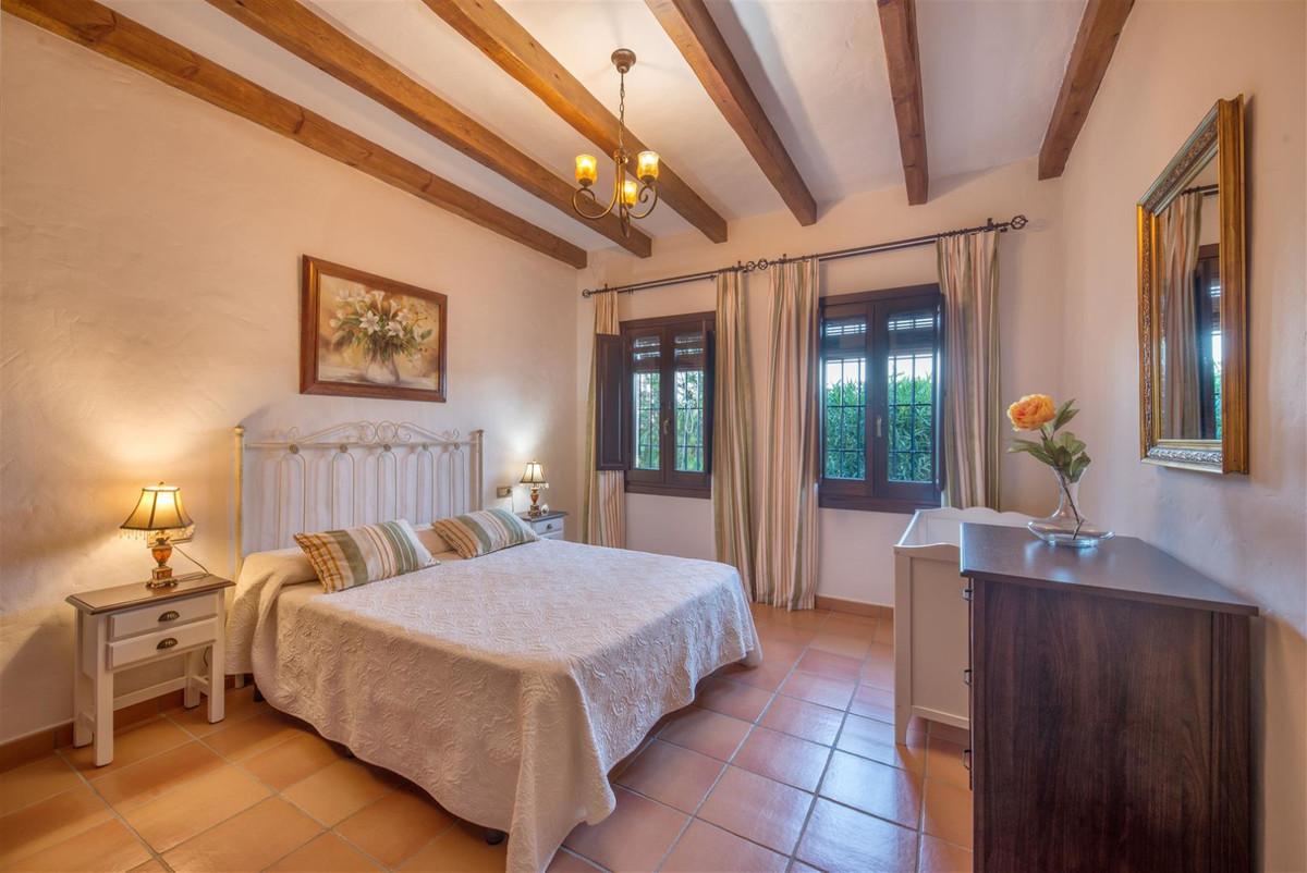 House in Alhaurín el Grande R3531487 15