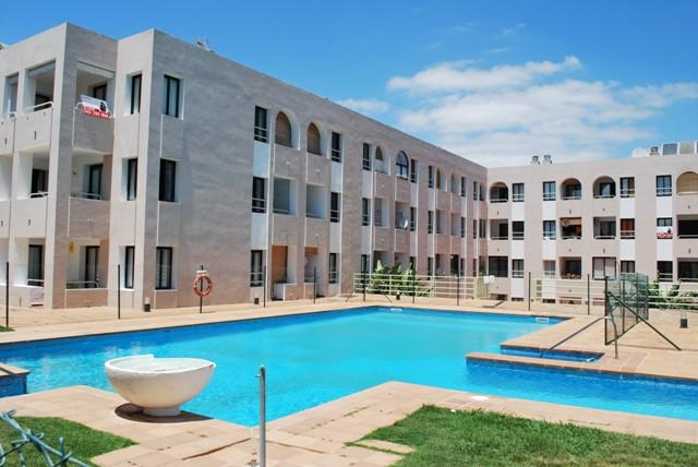 Appartement, Penthouse  en vente    à San Roque