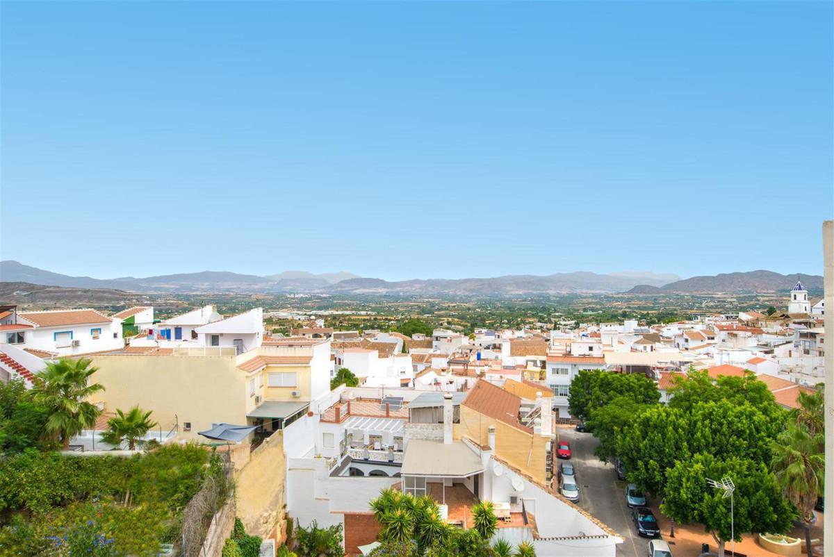 R2971883: Apartment for sale in Alhaurín el Grande