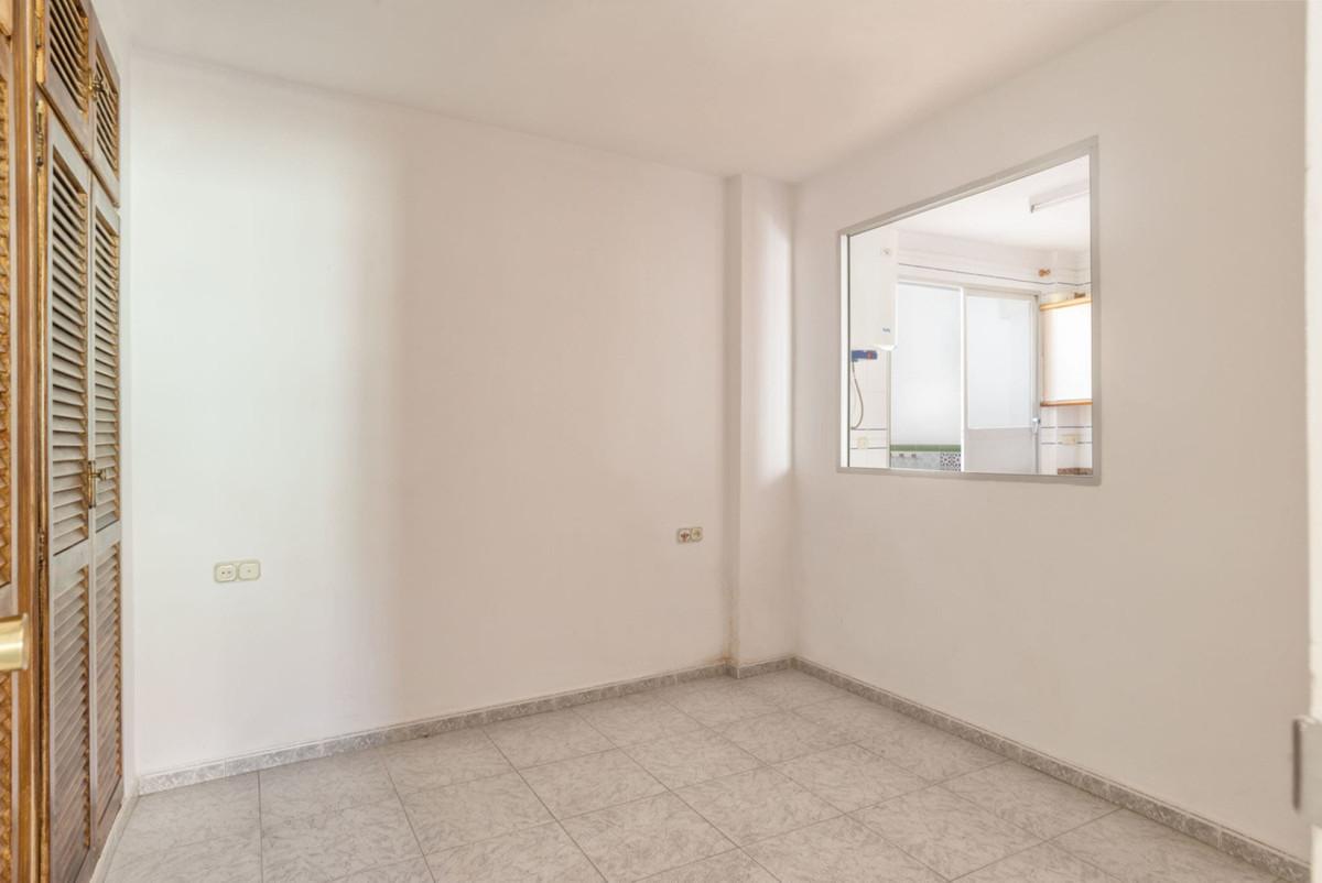 R3255235: Townhouse for sale in Alhaurín el Grande