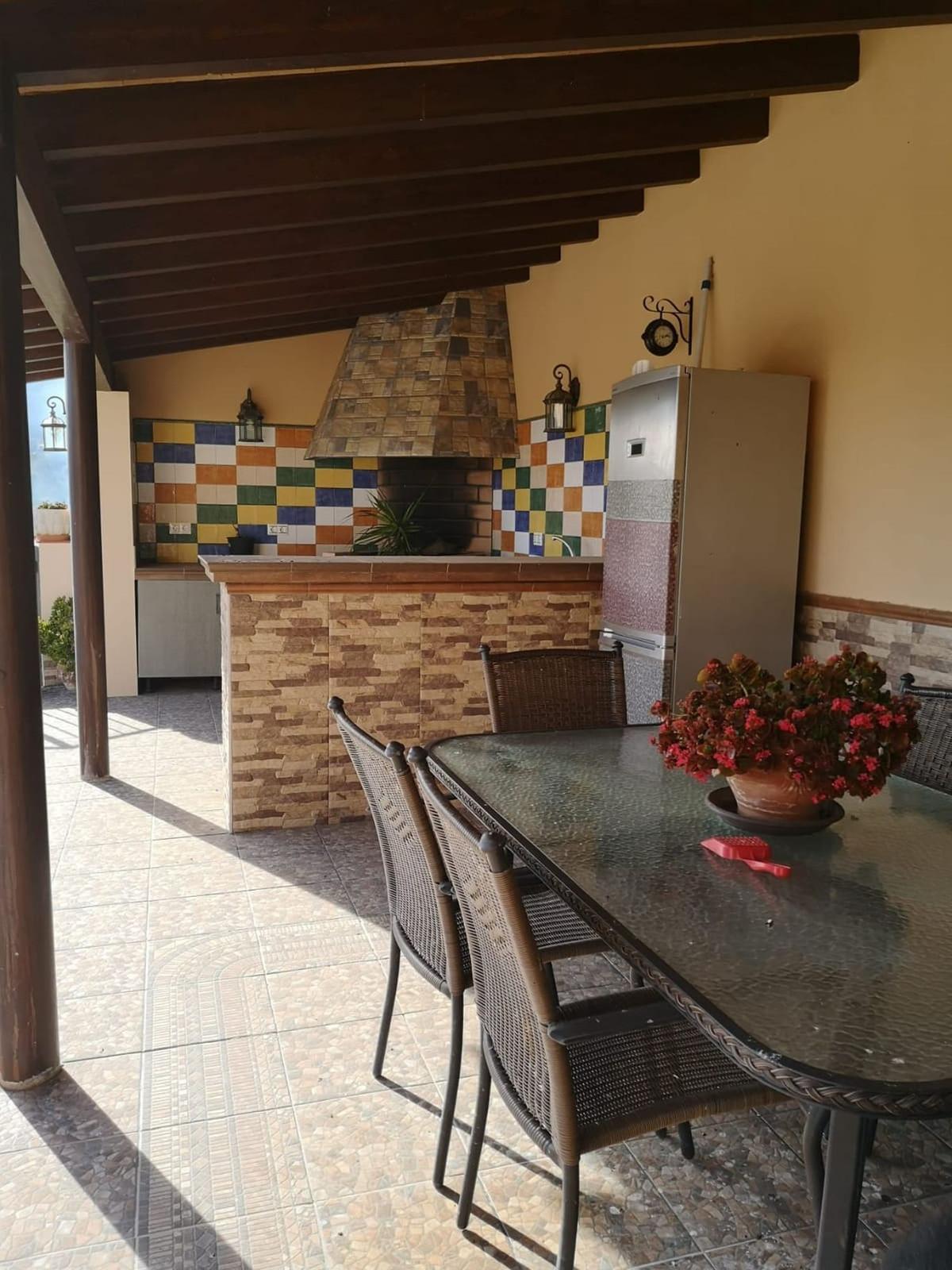House in Alora R3866575 4