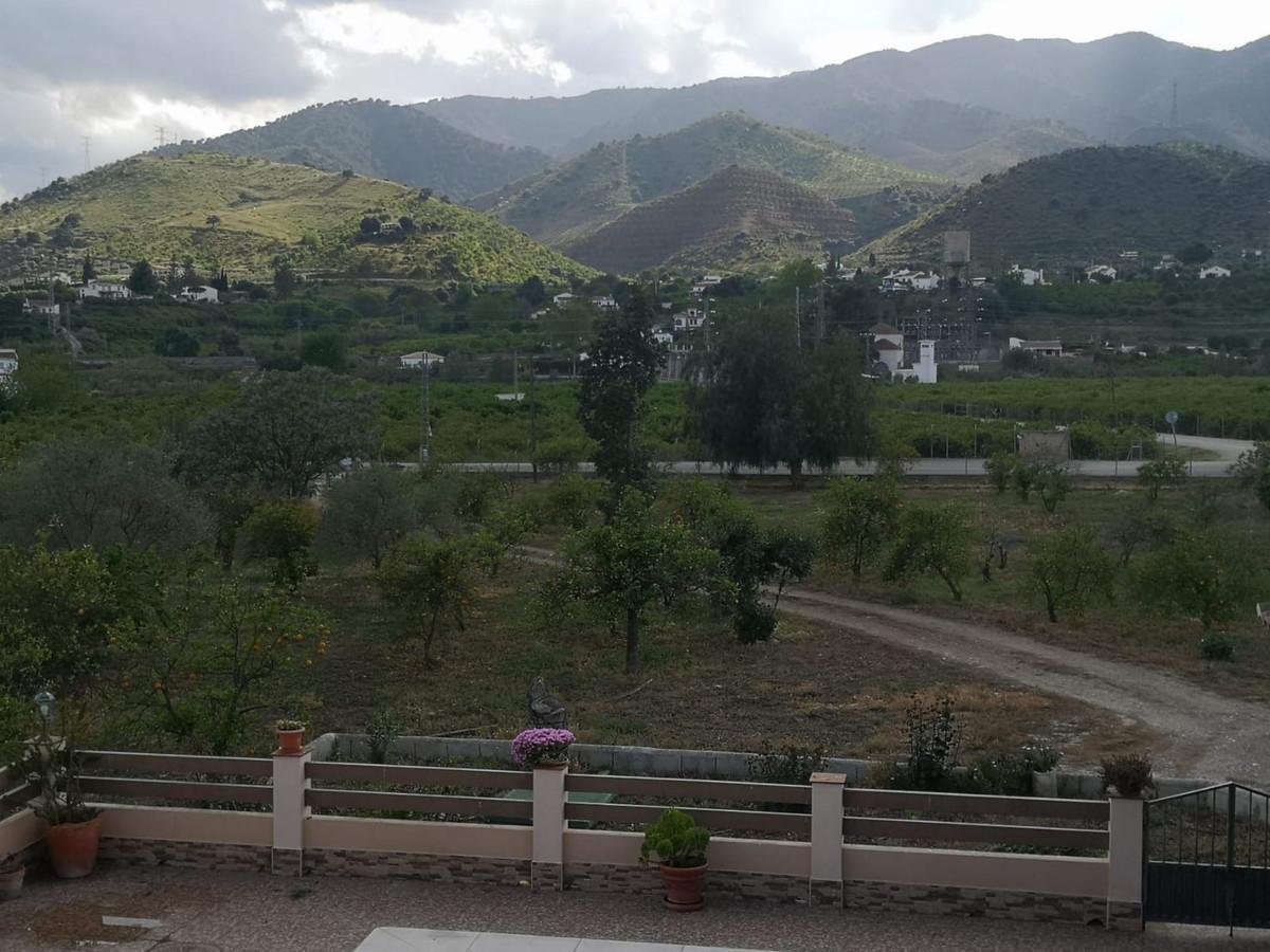 House in Alora R3866575 6