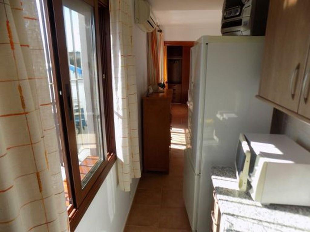 R3319276: Apartment for sale in San Pedro de Alcántara