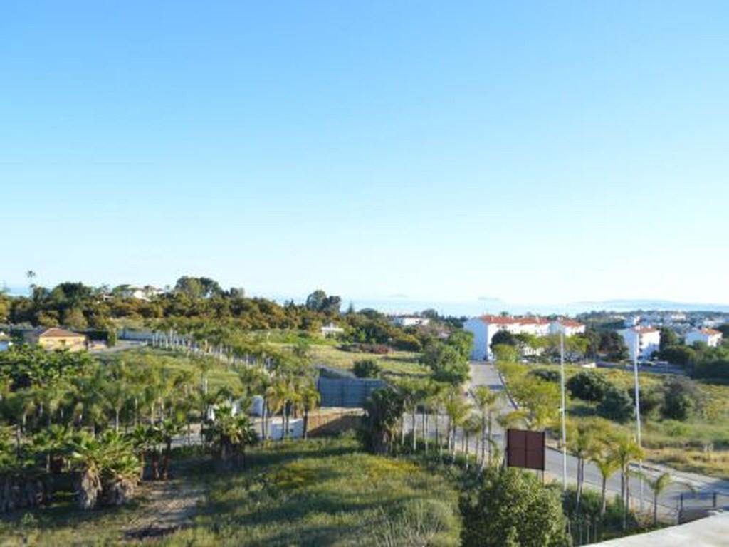 R3497464 Apartment Estepona, Málaga, Costa del Sol