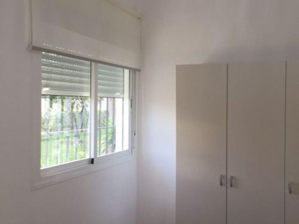 R3299974: Apartment for sale in Estepona