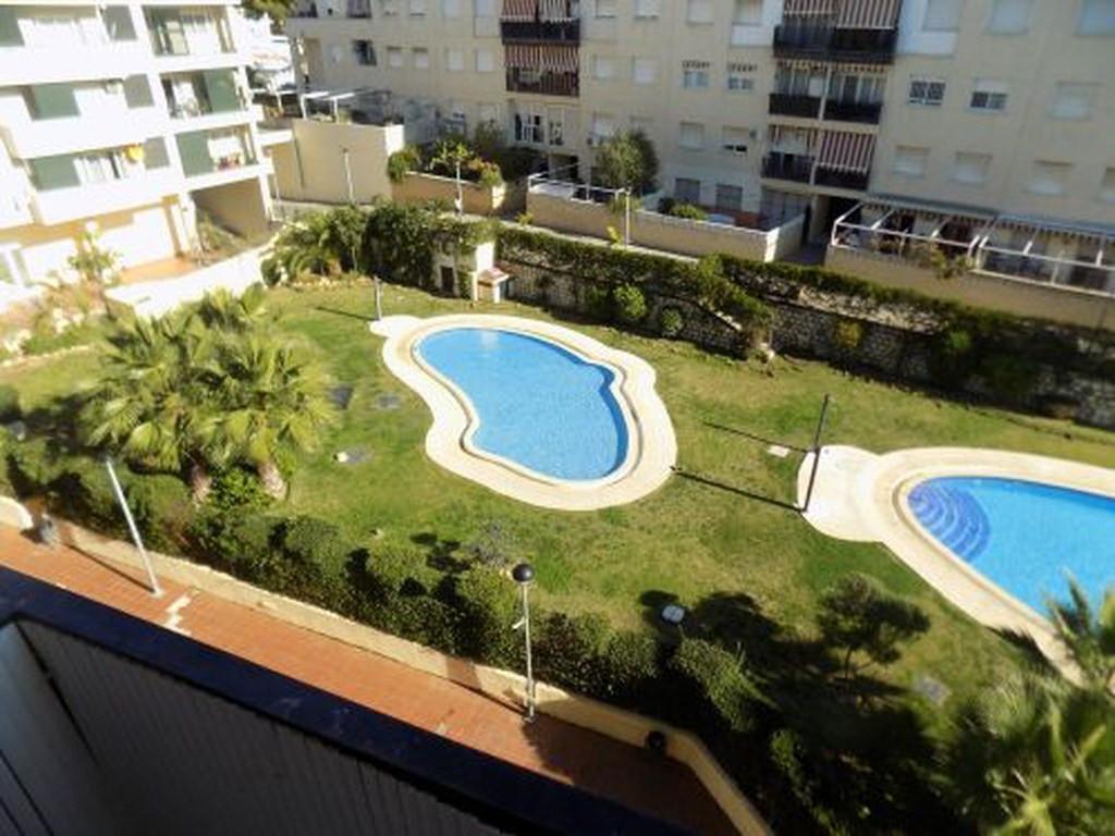 Apartment  for sale in Marbella, Costa del Sol