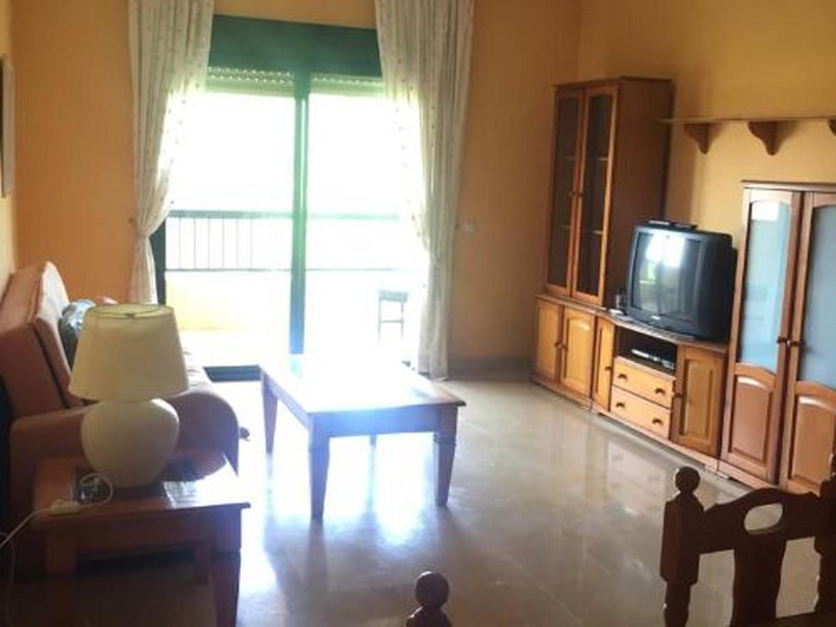 R3499102 Apartment San Pedro de Alcántara, Málaga, Costa del Sol