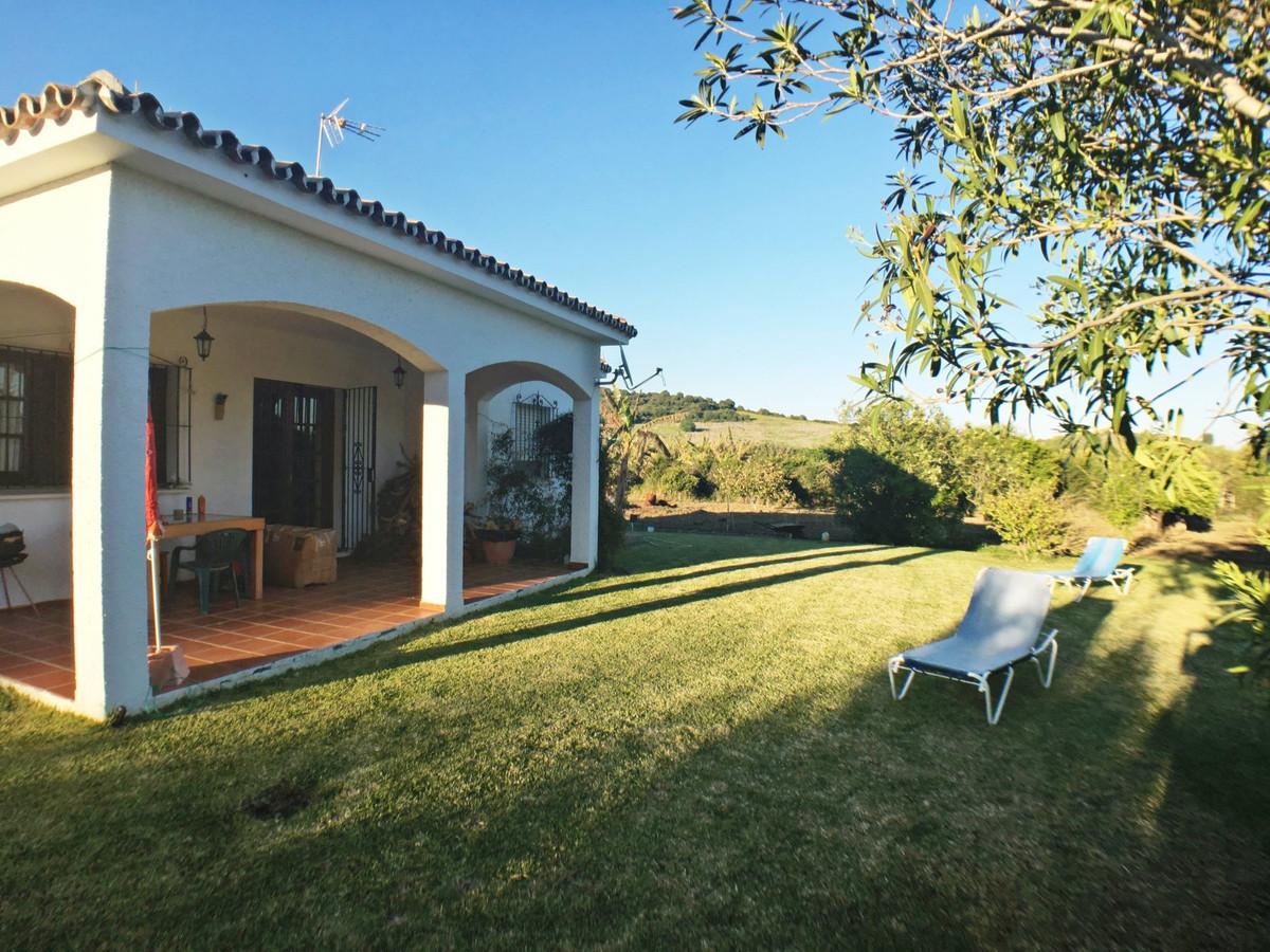 Ref:R2891174 Villa - Finca For Sale in Valle Romano