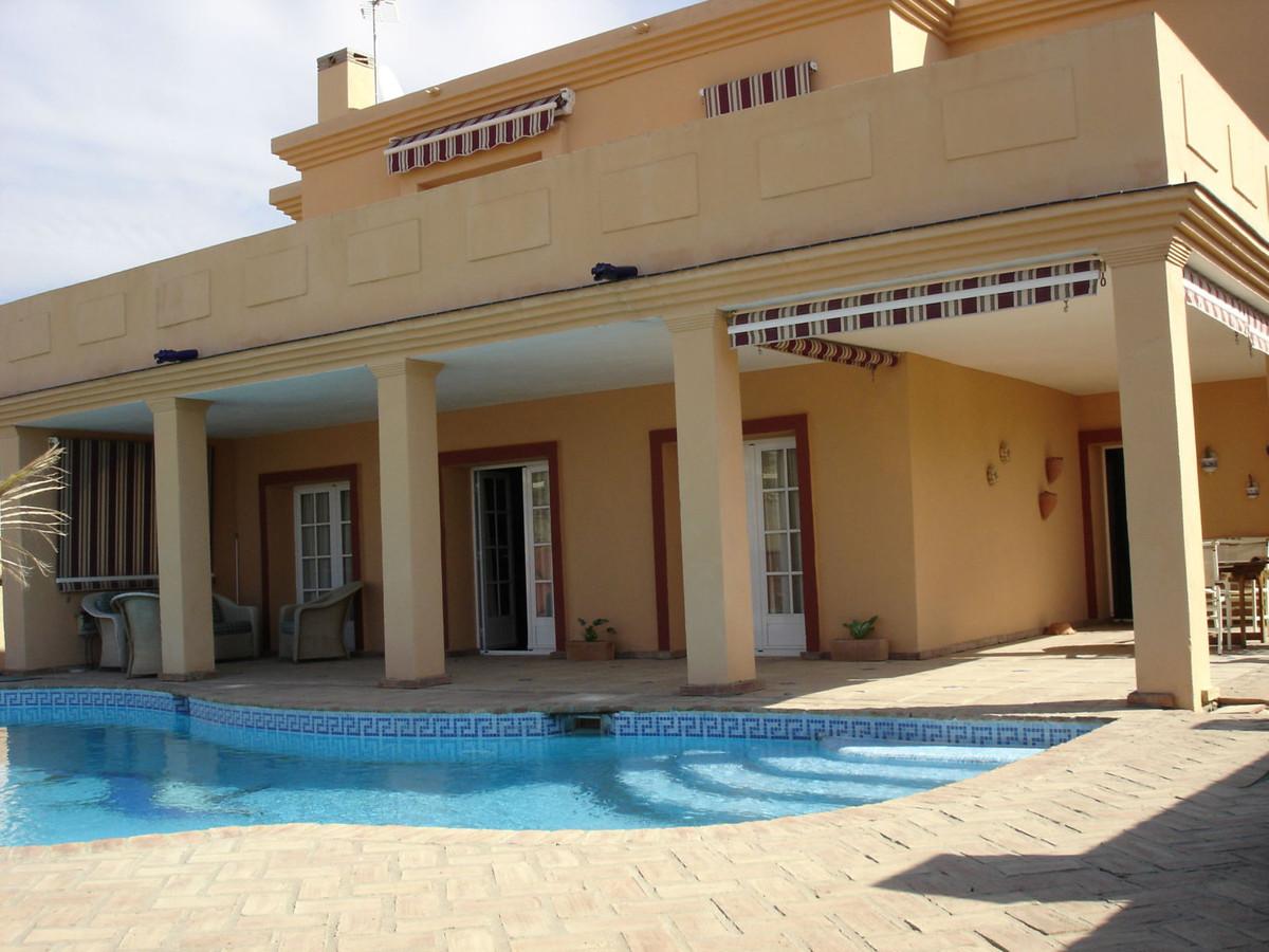Ref:R2870810 Villa - Detached For Sale in Valle Romano