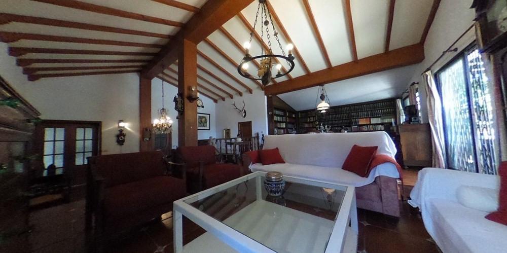 Ref:R3062722 Villa - Detached For Sale in Las Chapas