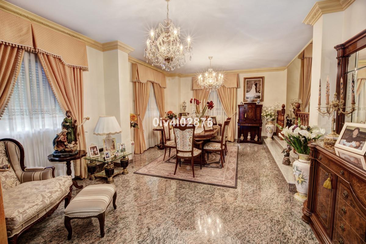 House in Arroyo de la Miel R3862180 11