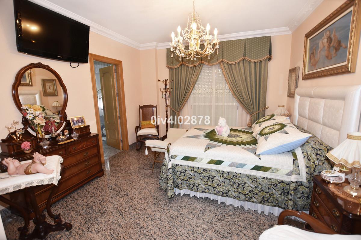 House in Arroyo de la Miel R3862180 13