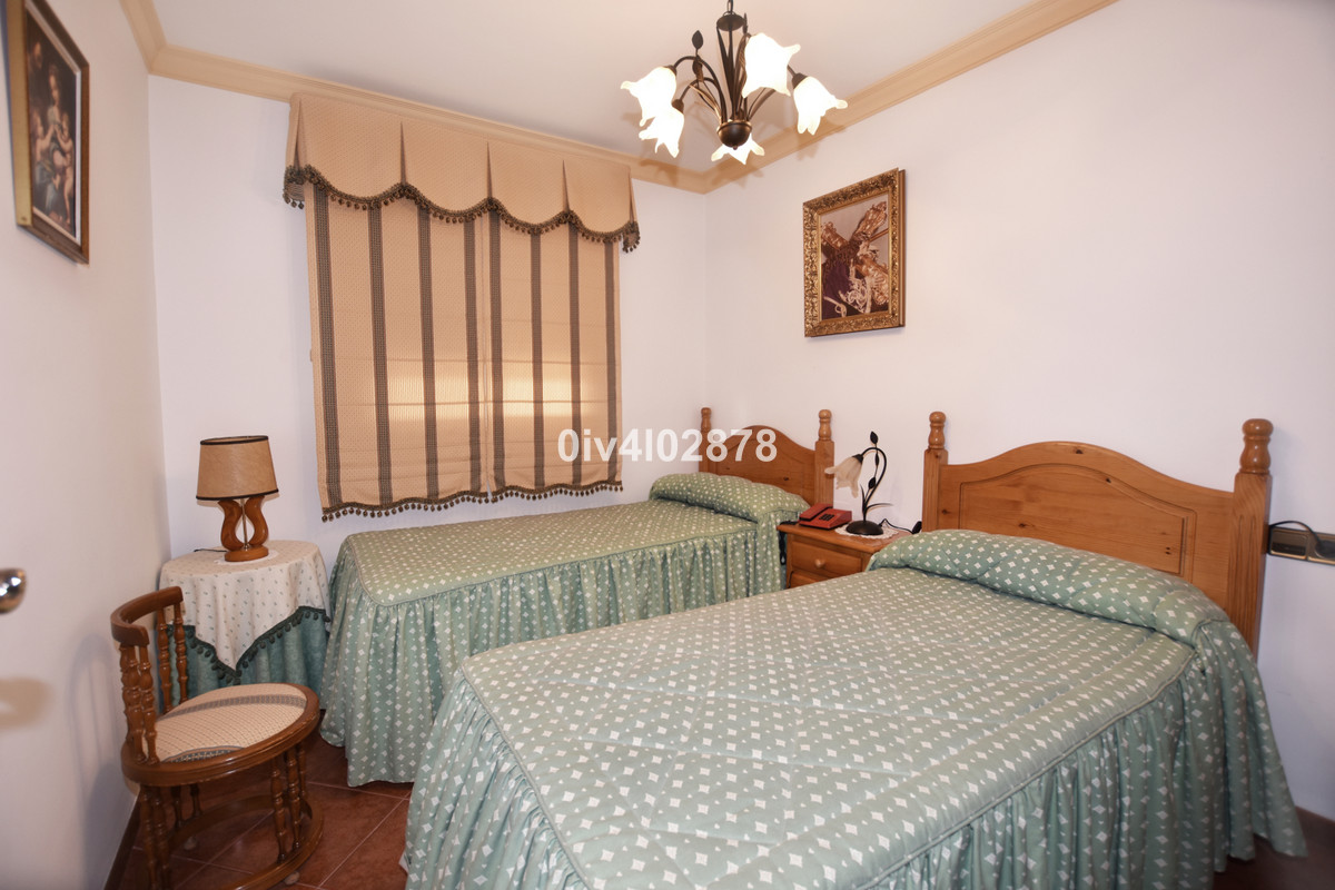 House in Arroyo de la Miel R3862180 15