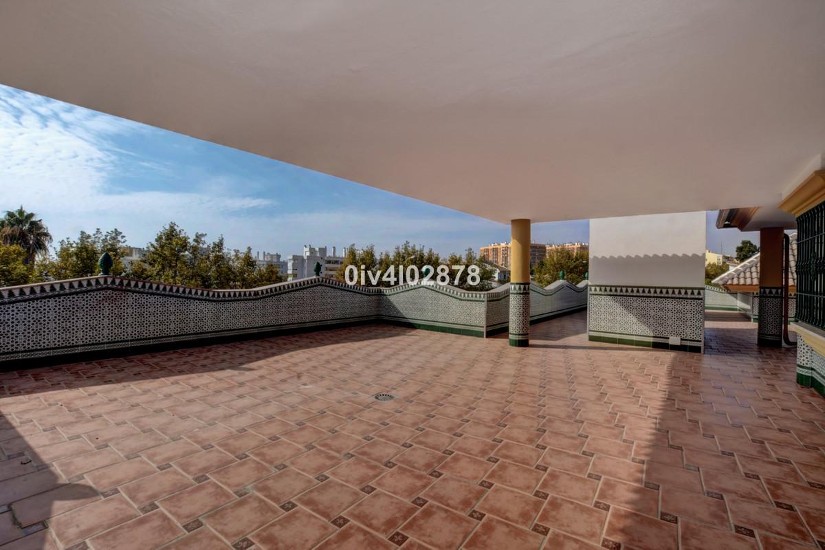House in Arroyo de la Miel R3862180 18