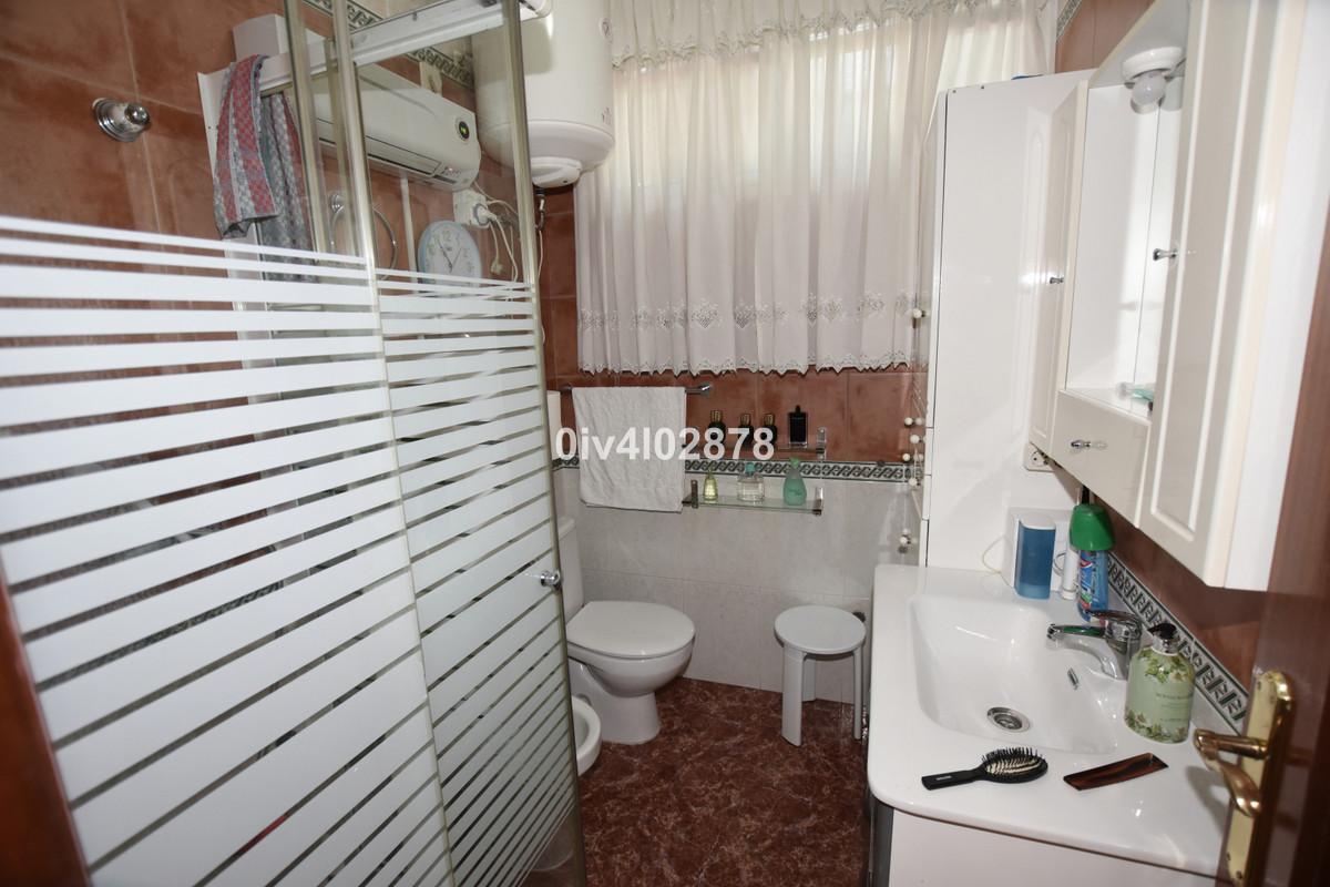 House in Arroyo de la Miel R3862180 19