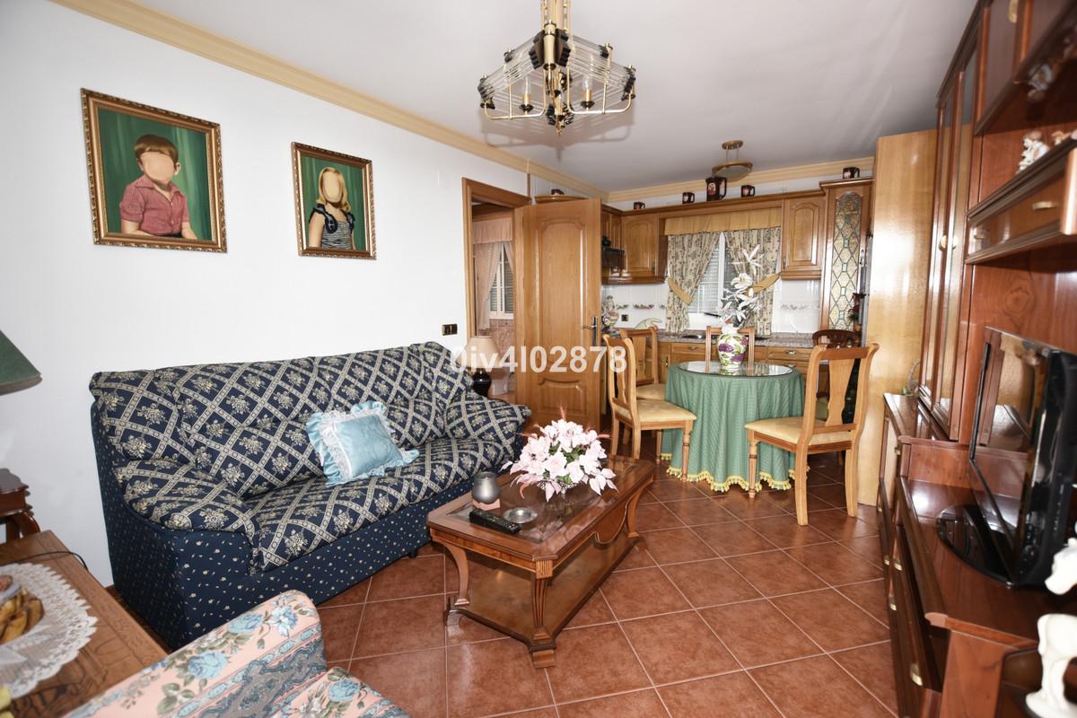 House in Arroyo de la Miel R3862180 20