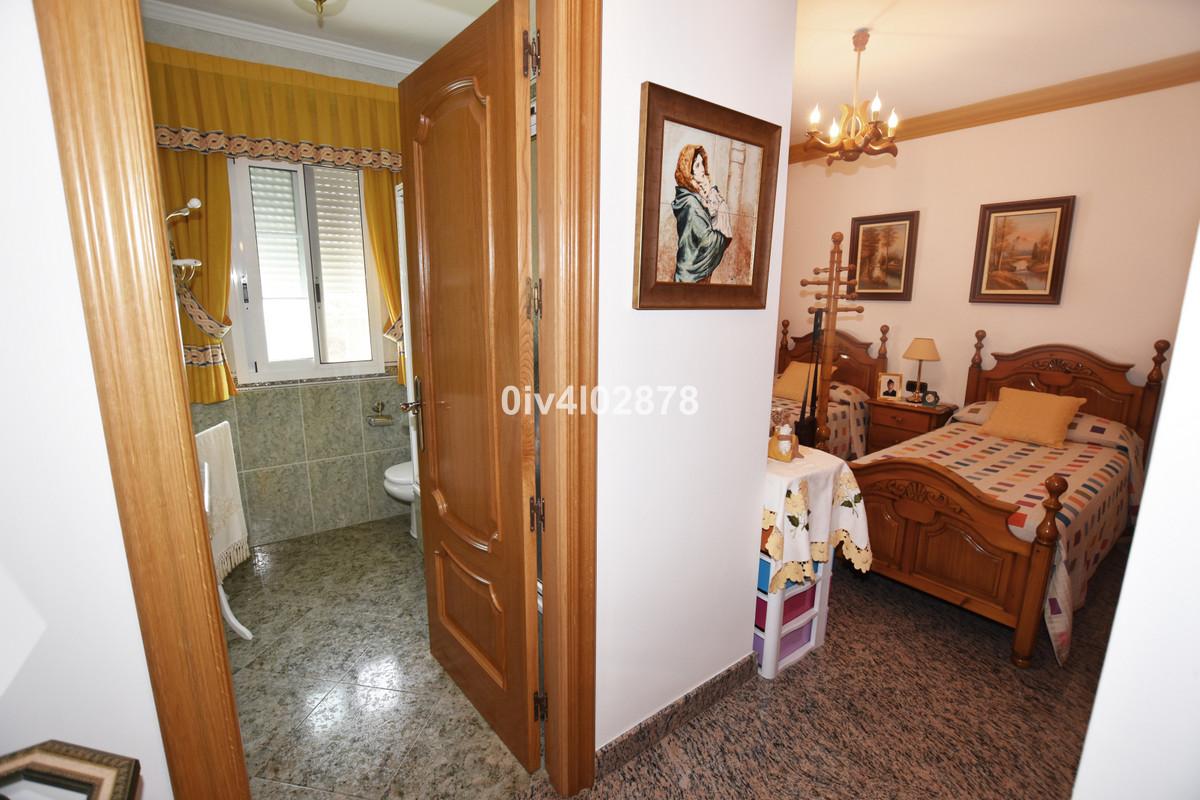 House in Arroyo de la Miel R3862180 22