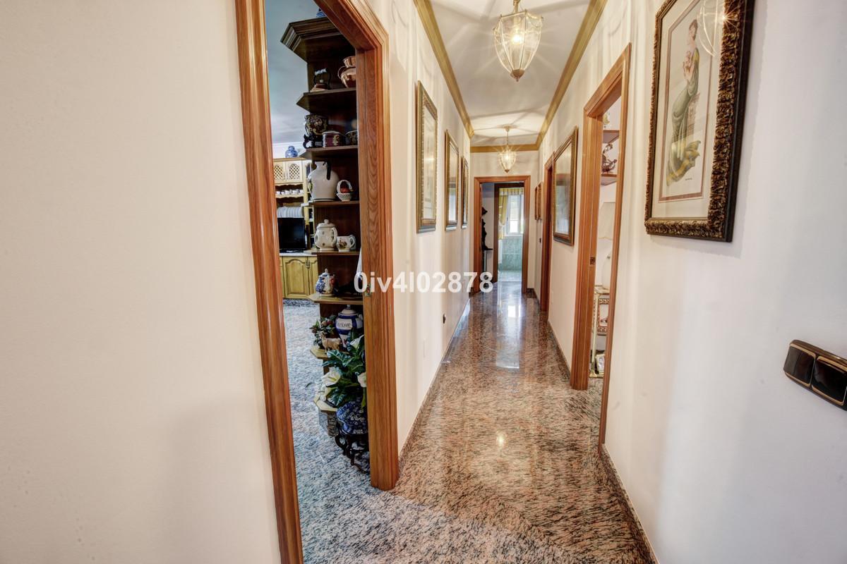 House in Arroyo de la Miel R3862180 27