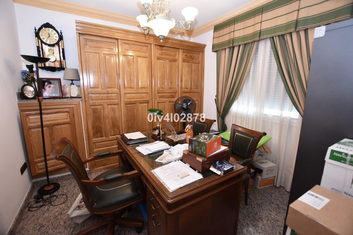 House in Arroyo de la Miel R3862180 29