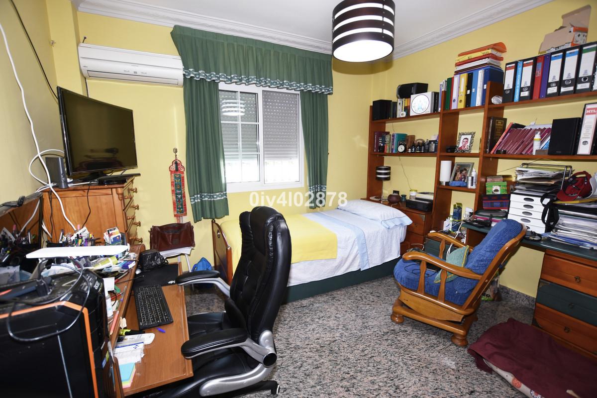 House in Arroyo de la Miel R3862180 33