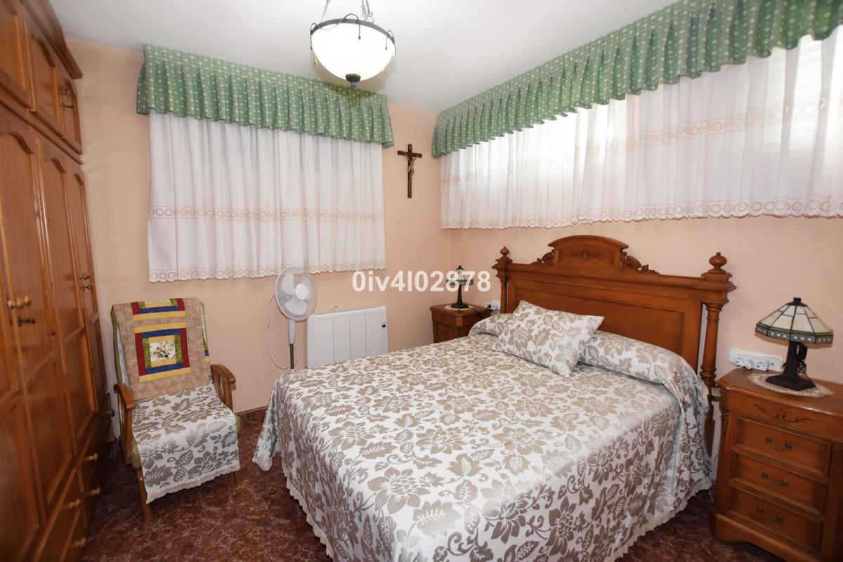 House in Arroyo de la Miel R3862180 34